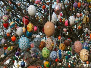 easter_tree_02