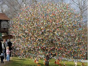 easter_tree_05