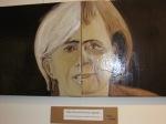 Legarde-Merkel