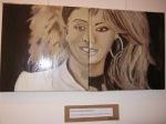 Serena-Beyonce