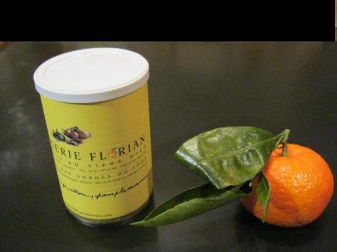 florian jam