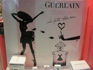 Guerlain1