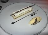 chocolate & vanille