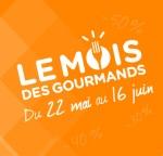 gourmands-01