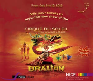 Cirque_Soleil_like
