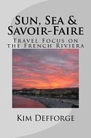 Paperback Travel Focus