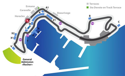 plan-tribunes-grand-prix-monaco