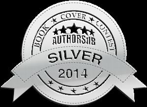 silver14