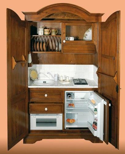 kitchen meuble