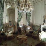 green room 2